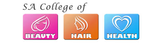 SA College of Beauty, Hair and Health